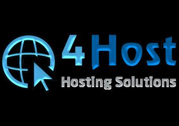 4host-logo